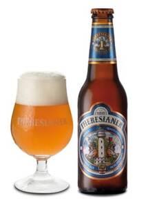THERESIANER_IPA033_bottiglia+bicchiere