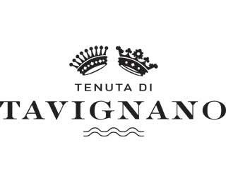 logo TENUTA DI TAVIGNANO - Società Agricola Lucangeli e Aymerich di Laconi