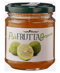 VIs_Più-frutta-benessere-Bergamotto_LR