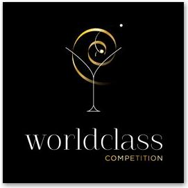 DIAGEO RESERVE WORLD CLASS: proclamato il miglior bartender d'Italia 2016
