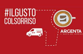 Somed Italia Gruppo Argenta Bilanci Societari Vending Argenta Compra