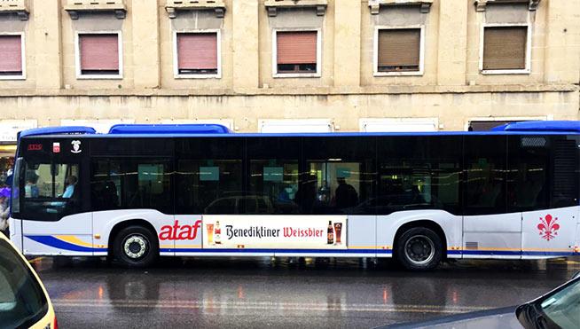 benediktiner-bus-1