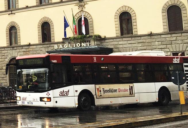 benediktiner-bus-2