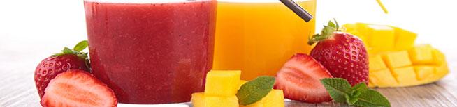bevande-frutta-naturali