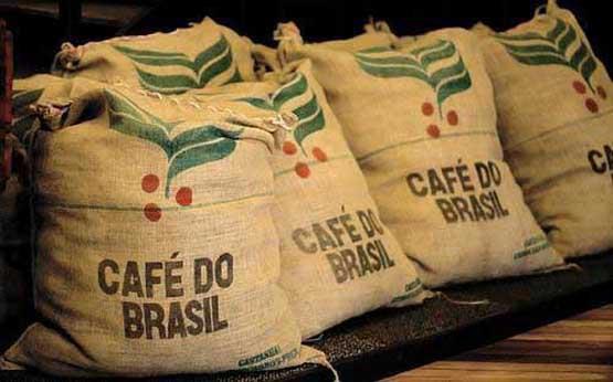 cafe-do-brasil-sacchi