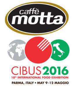 caffe-motta-cibus-2016