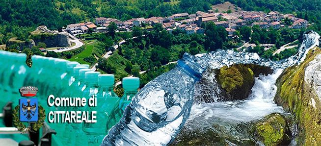 cittareale_imbottigliamento_acqua-(1)