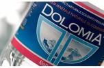 dolomia2016giro