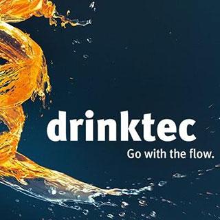 Alla fiera Drinktec, il Gruppo Sidel mostrerà come trasformare in realtà i concetti dell'industry 4.0