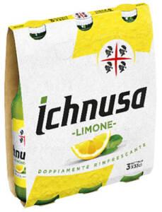 ichnusa-limone
