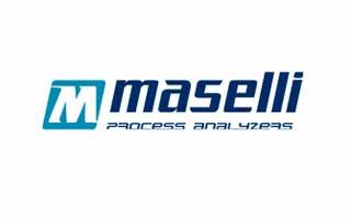 Analizzatori di MASELLI MISURE al servizio del successo di Ferrari Lunelli