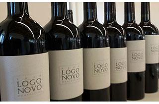 FRESCOBALDI  si rafforza a Montalcino acquistando la cantina LOGONOVO