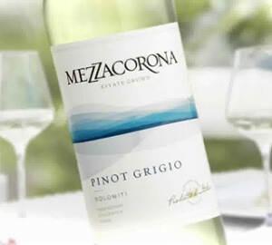 mezzacorona-pinot-grigio-