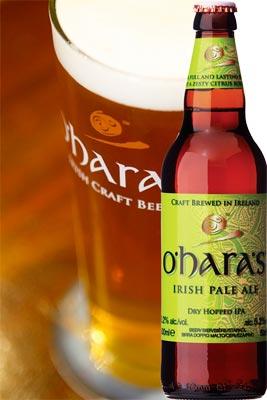 Birra per passione: l'innovazione nelle India Pale Ale