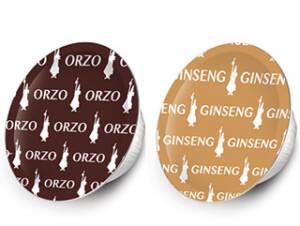 orzo-jing-caps