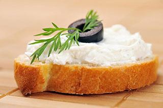 ASSOLATTE: formaggi alla conquista del mondo; il fuori casa e i Paesi emergenti trainano la domanda
