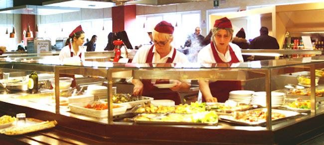 ristorazione-self-service-Cir-Food-di-Expo