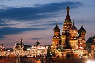 Nuovo progetto editoriale dei BAZZARA BROS in Russia, dove il business del caffè vale già un miliardo di euro