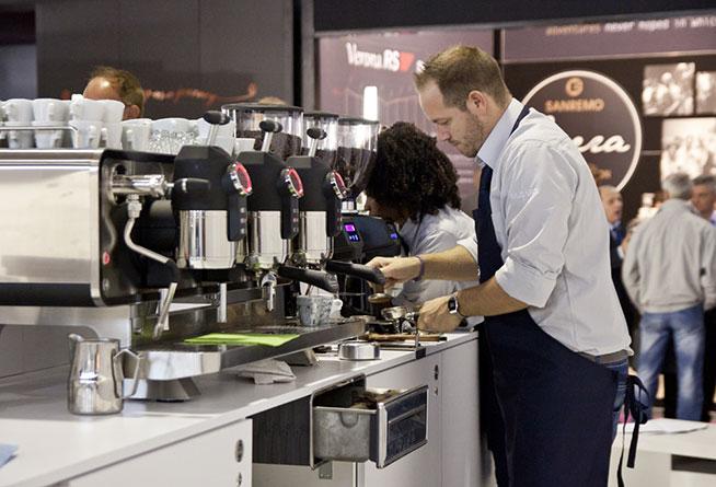 trieste-espresso-macchine-caffè