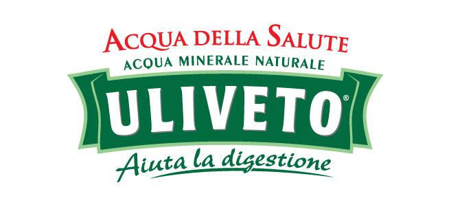 uliveto-banner