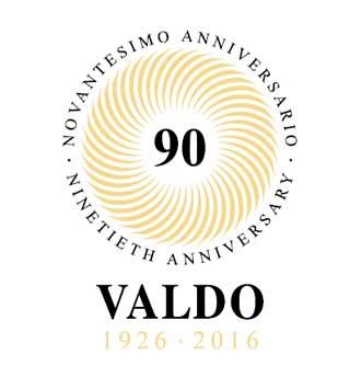 La più raffinata espressione della qualità VALDO al Merano Wine Festival: la linea Prestigio