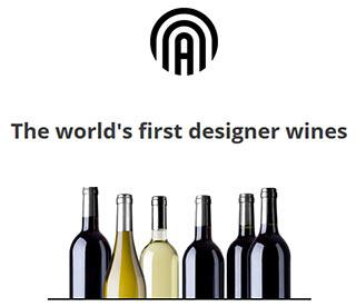 Vino sintetico: Ava Winery a San Francisco clona Moscato d'Asti e Dom Pérignon