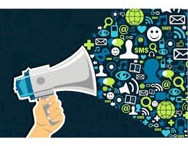 WINE BLOG: come catturare l'attenzione dei lettori e coinvolgerli nella comunicazione