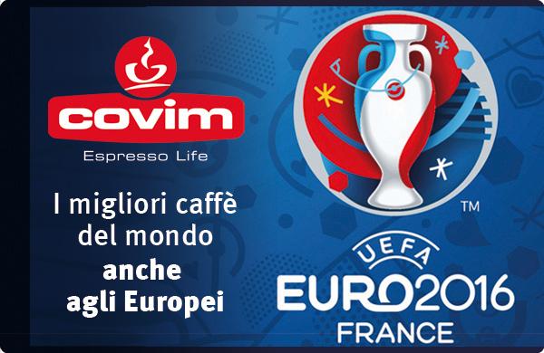 COV_imm_news_Europei