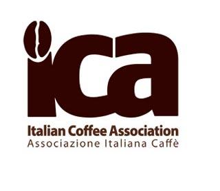 Confermate le risultanze del convegno ICA (Italian Coffee Association)