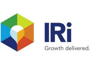 Partnership in Italia tra IRI e New Line Ricerche di Mercato