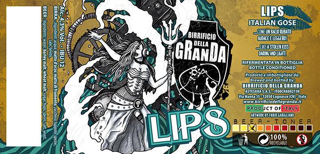 Lips-birra-birrificio-della-granda-italian-gose_etichetta