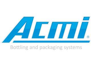ACMI illustra le meraviglie di Easypack e Easymax con Bottle in Wonderland