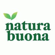 SPUMADOR NATURA BUONA: nuove spremute dei superfrutti melagrana, mirtillo e goji