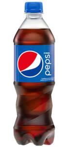 Nuova-bottiglietta-Pepsi