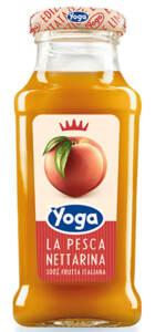 Yoga-Bar-Pesca-Nettarina-limited