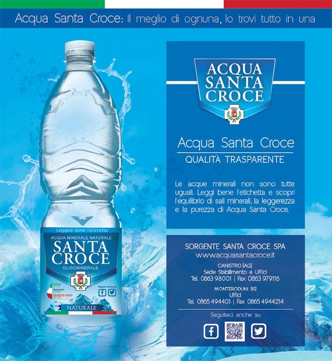 acqua-santa-croce