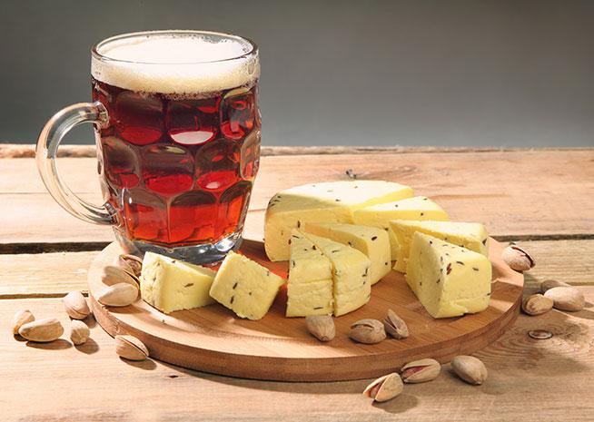 birra-e-formaggi
