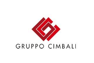 logo GRUPPO CIMBALI S.p.A.