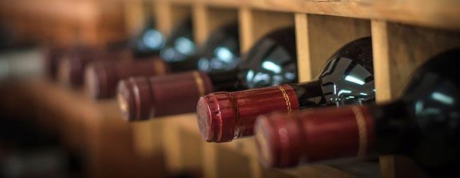 export-vini-italiani
