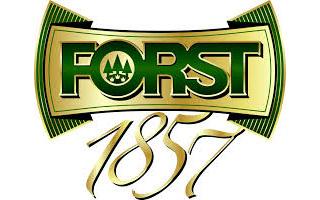 """Birra FORST presenta Felsenkeller Bier, la """"torbida"""" dell'Alto Adige"""