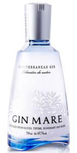 gin-mare-2016-bottiglia-onda
