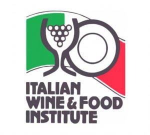 MERCATO VINO USA: nel primo trimestre aumentano le importazioni; il vino italiano mantiene la leadership