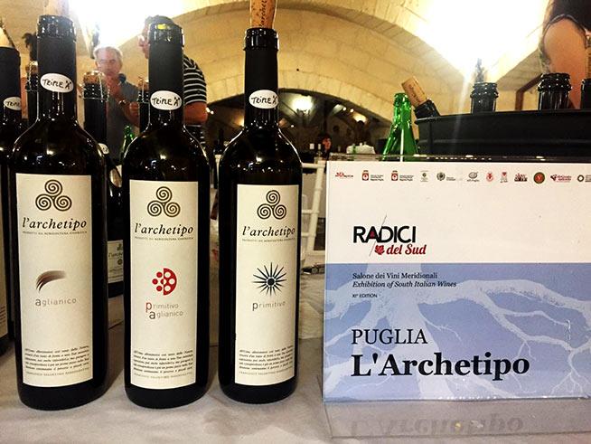 l-archetipo-puglia-vino-radici-del-sud