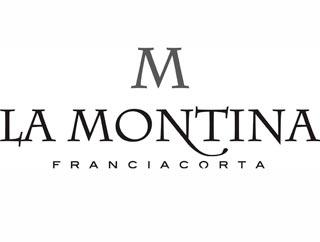 logo LA MONTINA S.r.l.