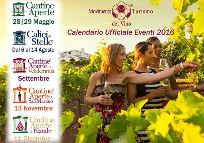 movimento-turistico-del-vino
