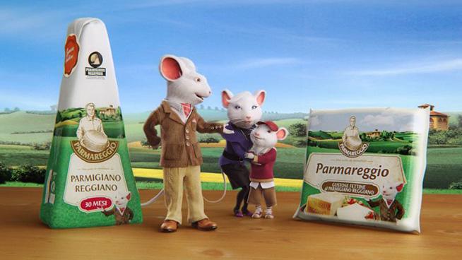 parmareggio-topi