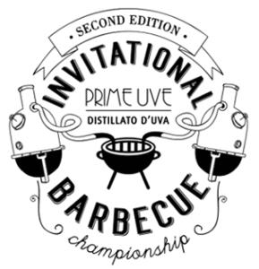 prime-uve-invitational-barbecue-championship-distillato-d-uva