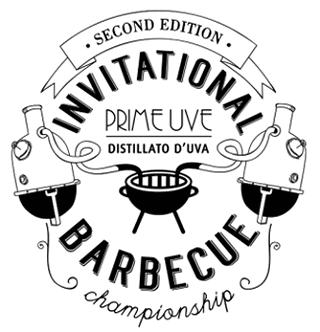 """""""Prime Uve Invitational Barbecue Championship"""" con la masterclass d'eccezione di Steven Raichlen"""