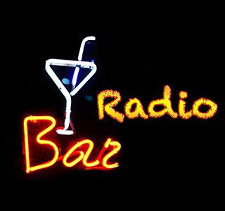 Radio Bar – La radio dedicata al mondo del bar, che ascolti dopo un click