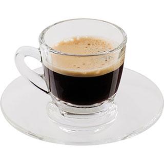 MERCATO CAFFÈ IN ITALIA nella GDO nel 2015: calo dei volumi ma aumento a valore